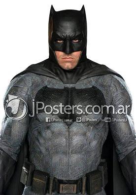 Batman-v-Superman-color
