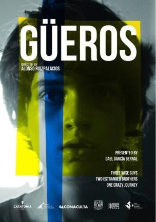 Gueros-Poster-Empeliculados.co_