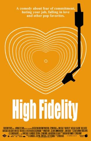 high-fidelity-alta-fidelidad