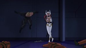 Justice-League-Gods-and-Monsters-Chronicles-Episode-3-Big