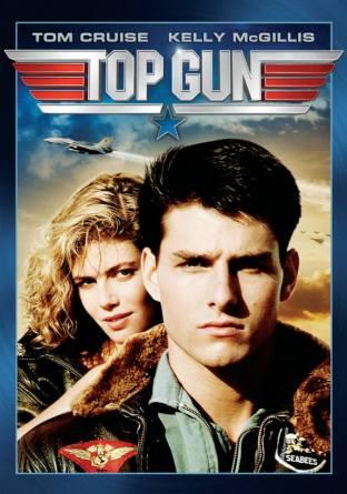 TOP-GUN