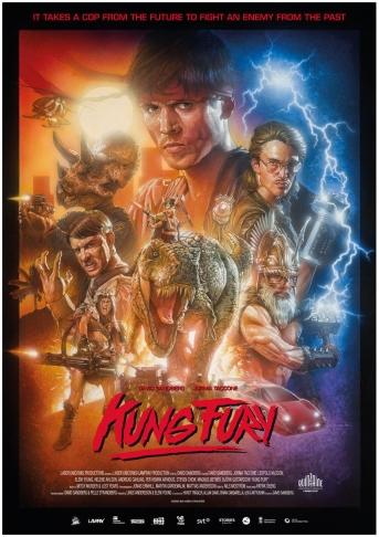 Kung-Fury-Poster-Final