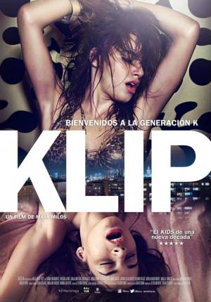 Clip_Klip