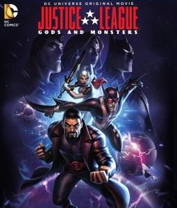 Liga-justicia-Dioses-Monstruos