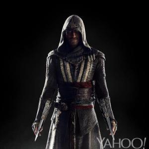 Michael-Fassbender-Assassins-Creed
