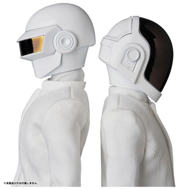Daft-Punk-Juguetes-4