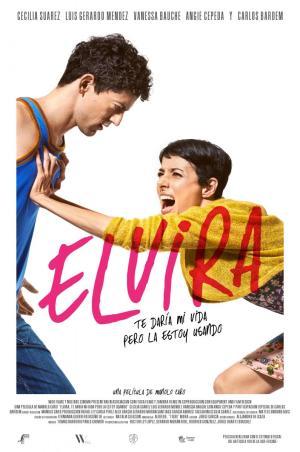 Elvira_te_dar_a_mi_vida_pero_la_estoy_usando-632395713-large