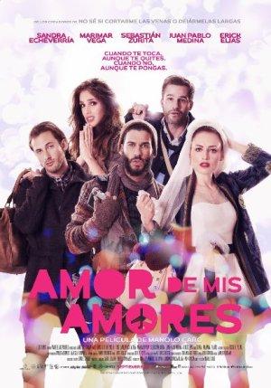 amor-de-mis-amores-poster