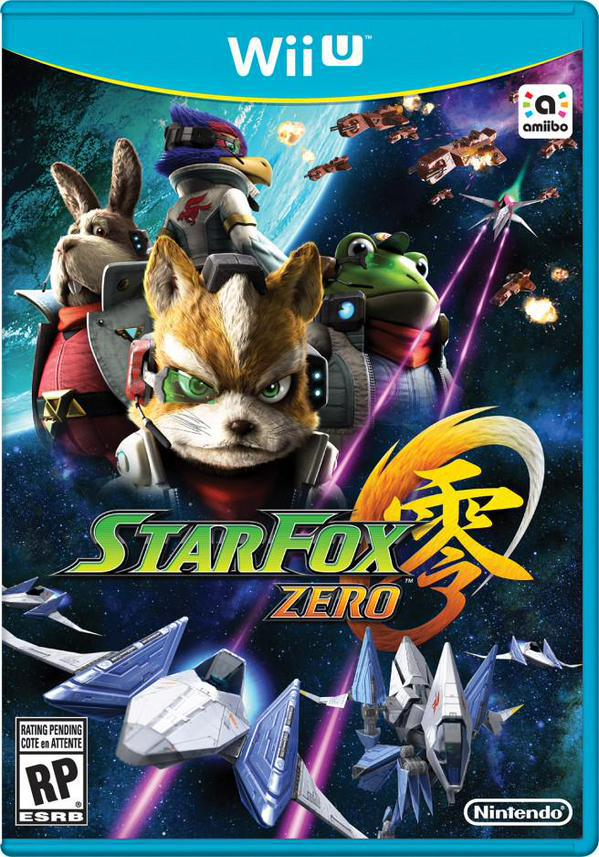 star_fox_zero_official-_box_art