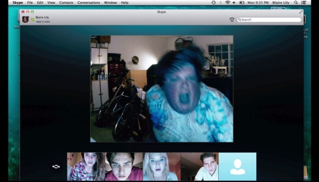 Unfriended-pelicula-horror-skype