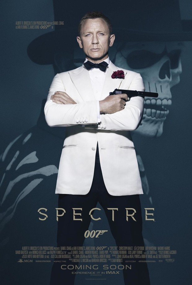 poster-spectre