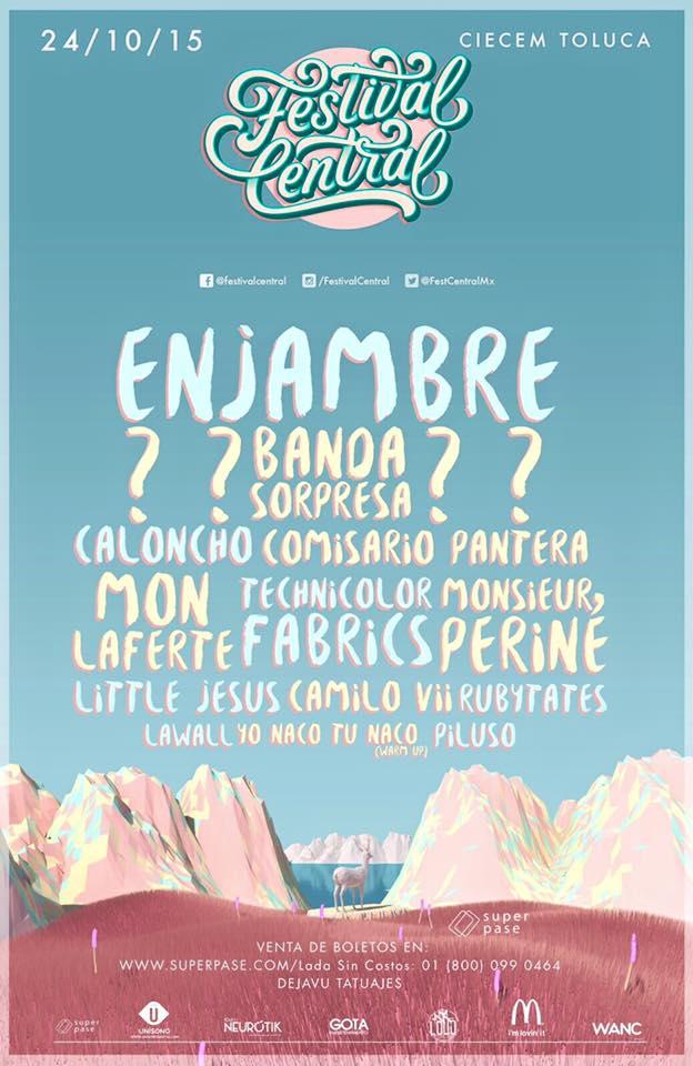 Festival-central-2015-toluca