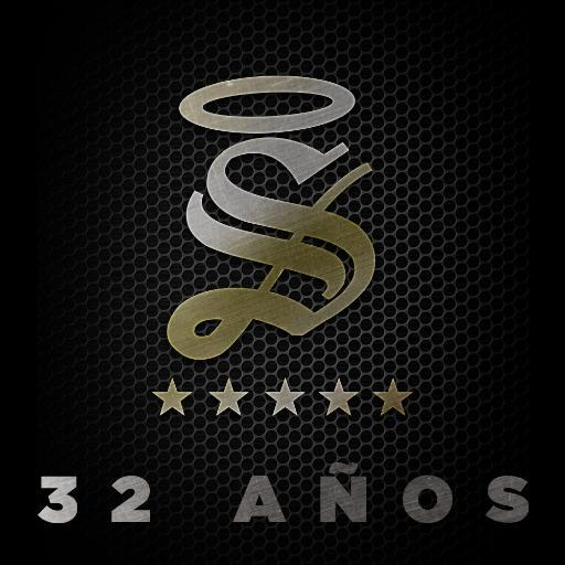 Santos-Laguna-Aniversario