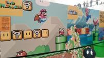Super Mario Maker México 12