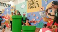 Super Mario Maker México 11