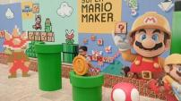 Super Mario Maker México 2