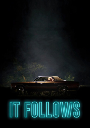 it-follows-poster-reseña