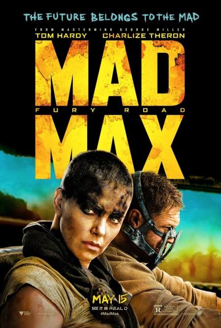 mad-max-furia-camino-poster