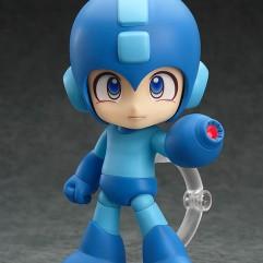 mega-man-nendoroid-01