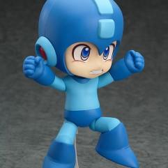 mega-man-nendoroid-02