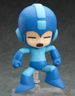 mega-man-nendoroid-03