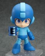 mega-man-nendoroid-04