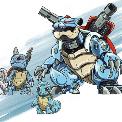 pokemon_mecha_3