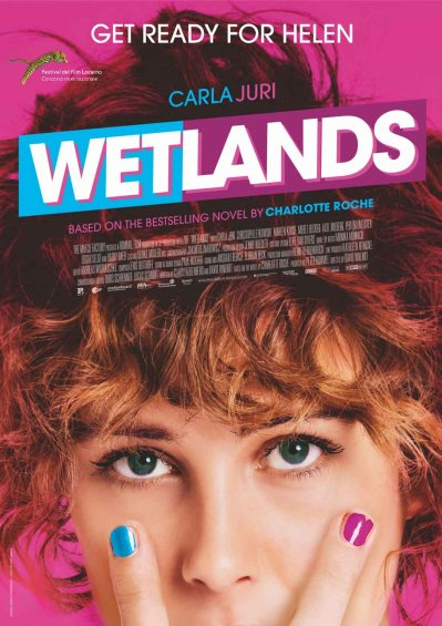 zonas-humedas-movie-poster