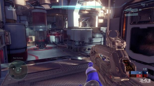 Halo-5-Guardians-Empire-11