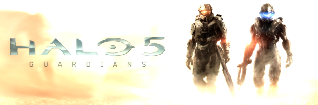 halo_5__guardians__banner_2__by_extra_terrien-d7ik9nm