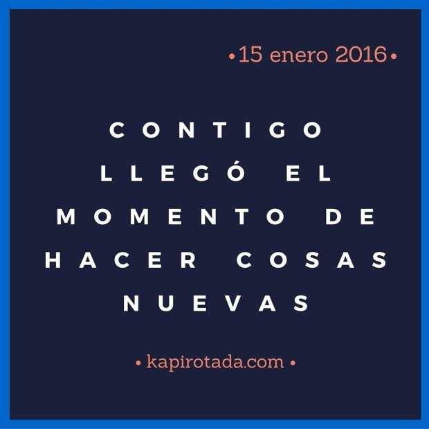 Frases-Diario-Enero-2016