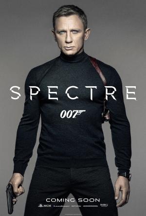 Poster-Spectre-Reseña