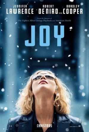 Joy-Poster-Reseña-Cine