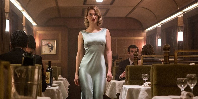 Lea-Seydoux-in-Spectre-cine-reseña