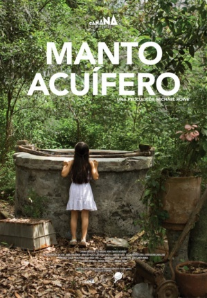 Manto-acuífero-reseña-cine