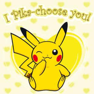 tarjetas-san-valentin-14-febrero-pokemon-pikachu