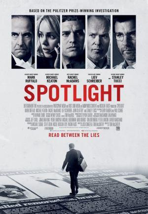reseña-spotlight-poster