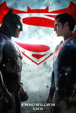 Reseña Batman v Superman: El Origen de la justicia