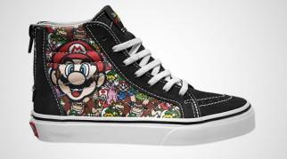 NintendoVans01
