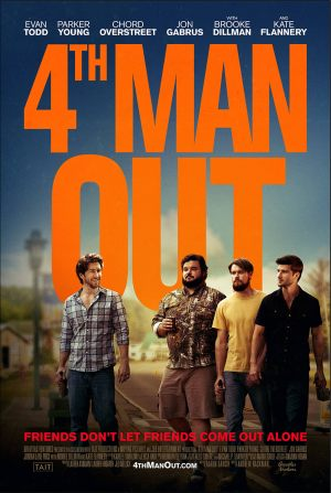 Poster-4th-man-out