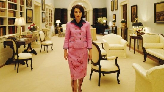 Jackie-reseña-cine-channel-rosa