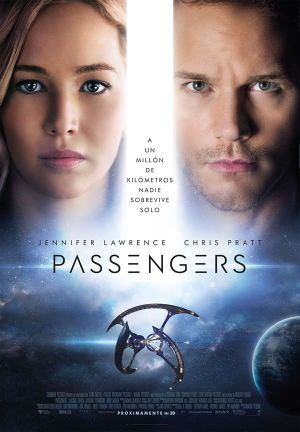 passengers-poster-cine-reseña