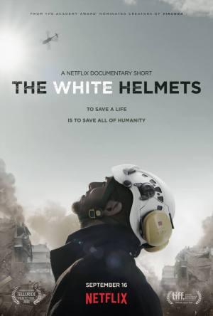 Reseña-White-Helmets