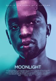 Poster-Moonlight-Reseña