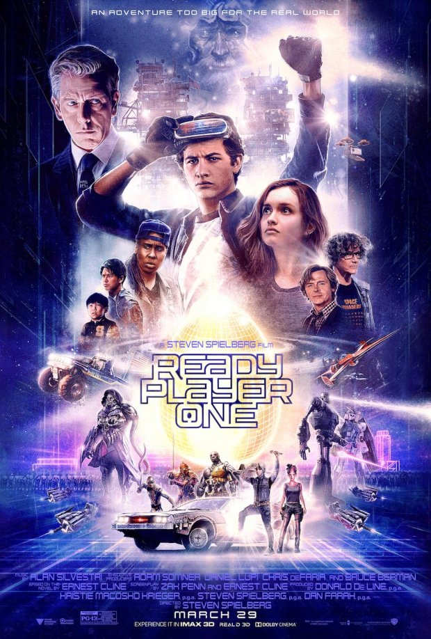 Ready-Player-One-poster