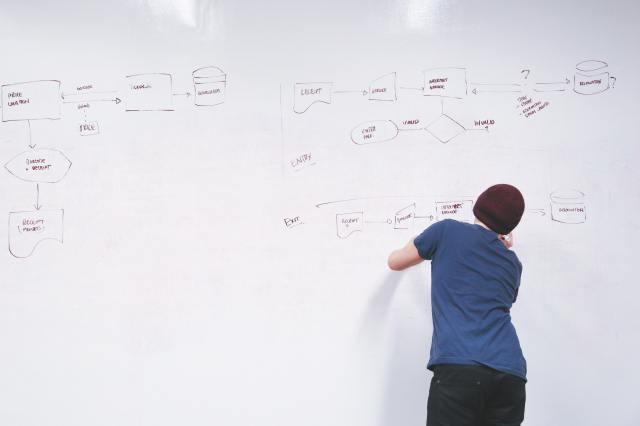 persona-escribiendo-en-whiteboard
